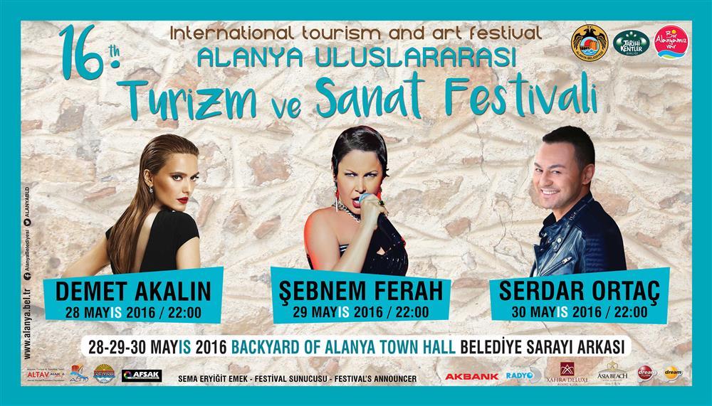 16-festival-turizma-v-alanye-1