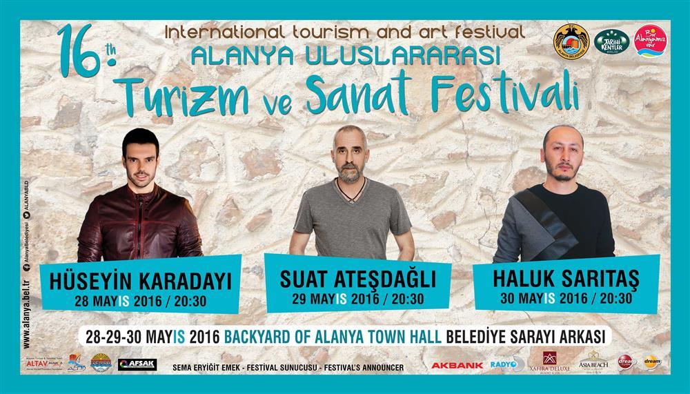 16-festival-turizma-v-alanye-2