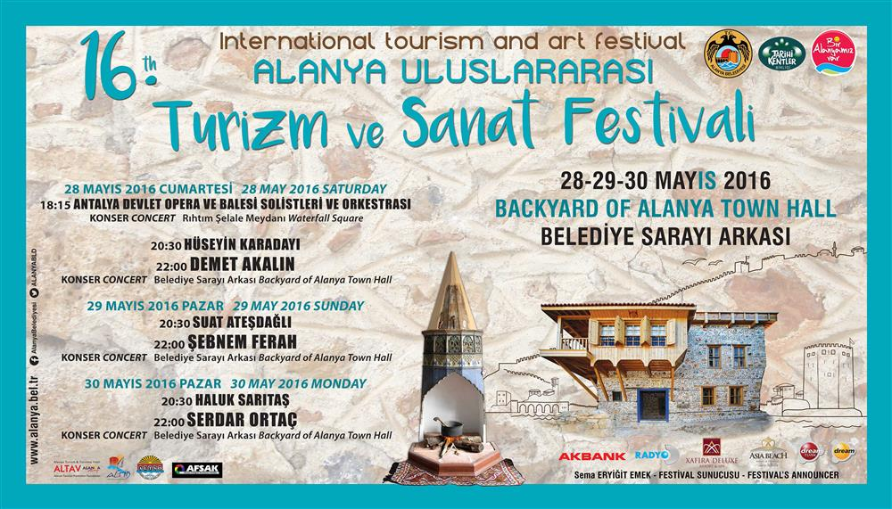 16-festival-turizma-v-alanye-3
