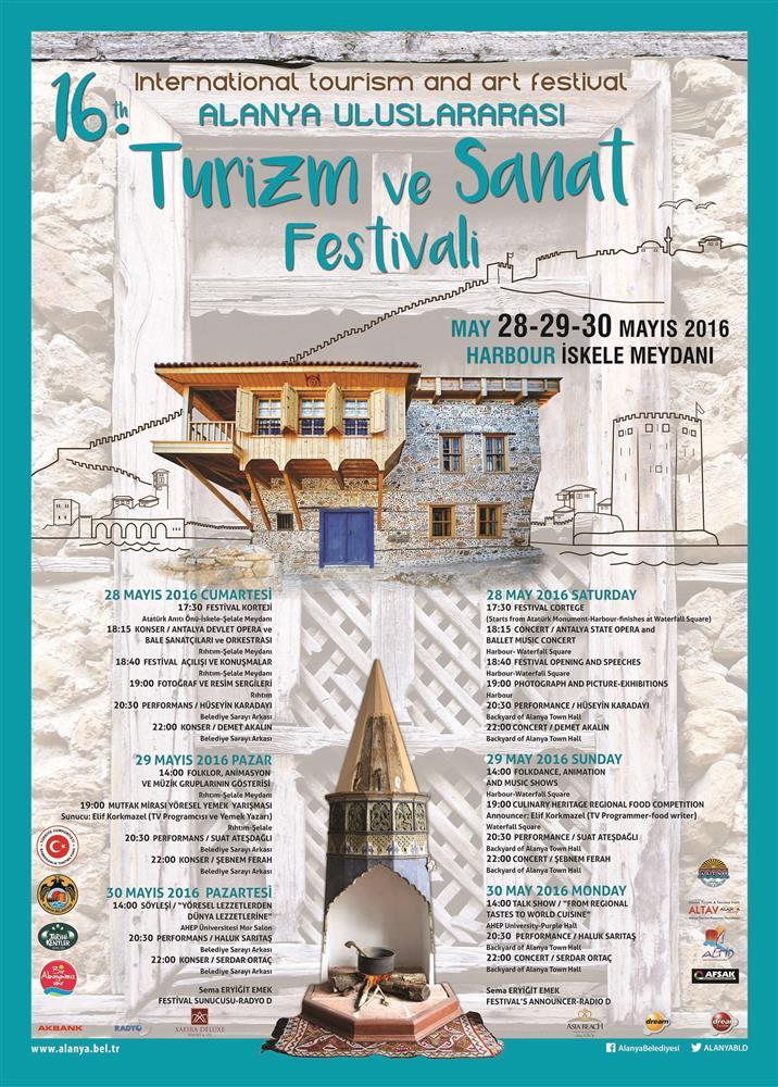 16-festival-turizma-v-alanye-4